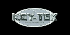 icey_tek