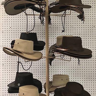 barmah-hats