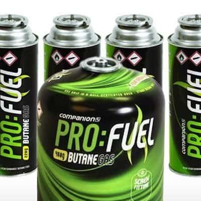 butane-gas-pro-fuel