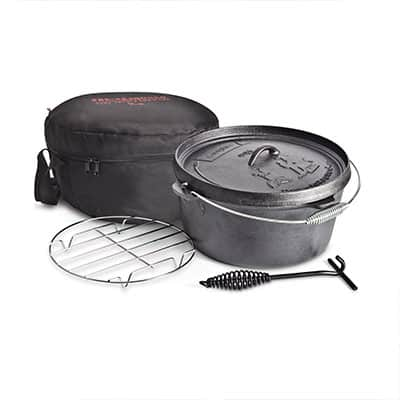 cast-iron-cookwear