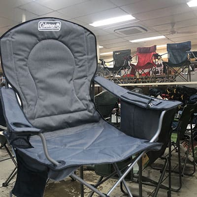 colmans-camp-chairs